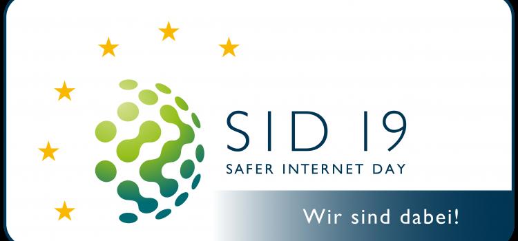 """Einladung zum Workshop """"(Kinder)sicherer Internetzugang"""""""
